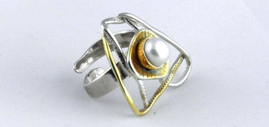 Wholesale jewelry rings